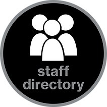 Go to the Staff Directory