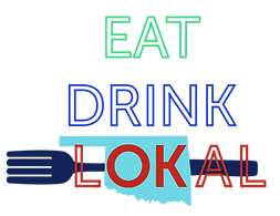 eat%20drink%20lokal%20LOGO_edited.png