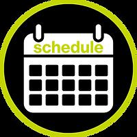 Schedule a shift