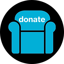 Go to the ReStore Donation Page
