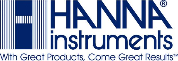 Logo Hanna.jpeg