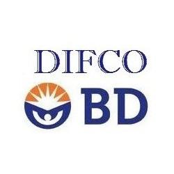 Logo Difco de BD.jpg