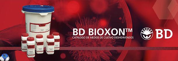 Banner Reactivos Bioxon.jpg