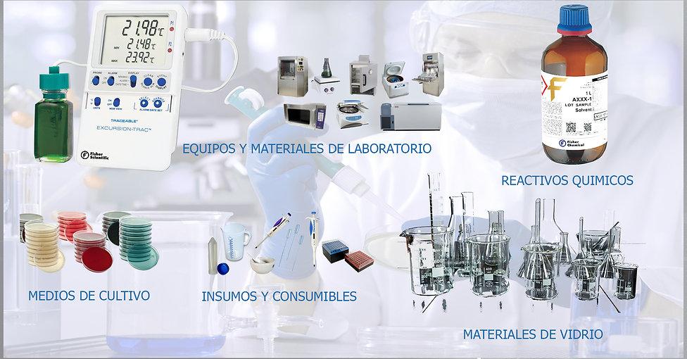 imagen collage productos de lab.jpg