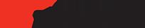 logo Terlab.png