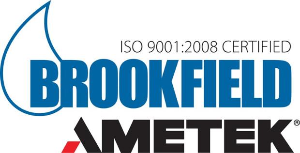 Logo Brookfield.jpg