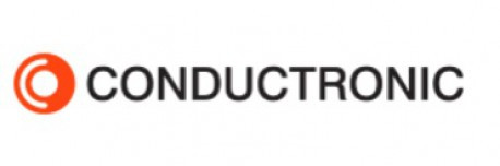 Conductronic Logo.jpg
