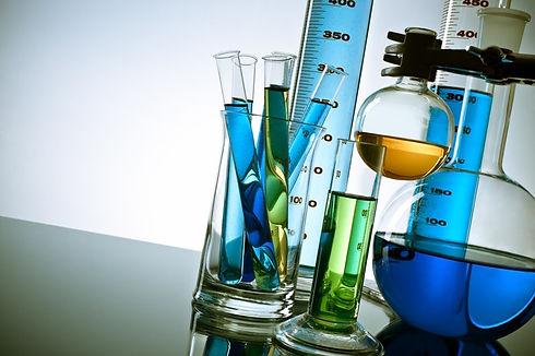 cristaleria de laboratorio.jpg