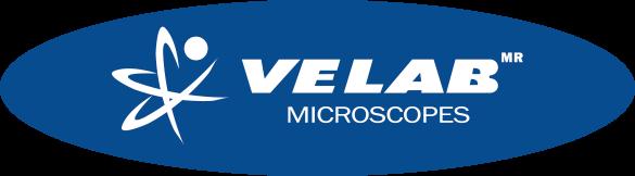 Logo Velab Microscopios.png