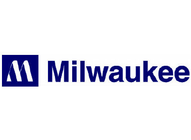 Logo milwaukee.jpg