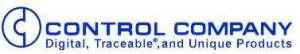 Logo Control Company.jpg