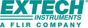 Logo Extech.png