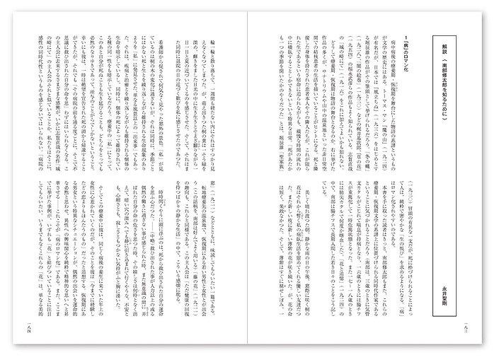 editorial_taishonanbu_more_19.JPG