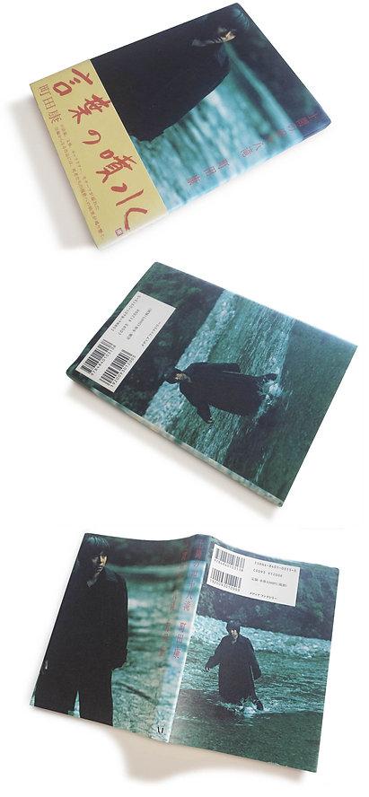 books_domano_more1-2-3.JPG