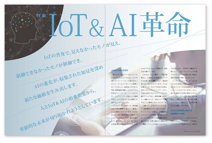 editorial_nttfj_more16.JPG