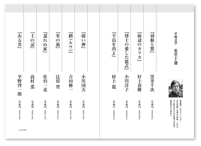 editorial_heiseibungaku_more02.JPG