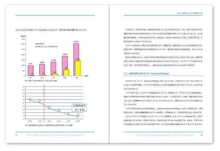 editorial_seizougyounoai_more07.JPG