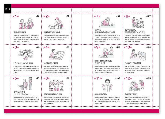 editorial_kaigoshien_more03.JPG