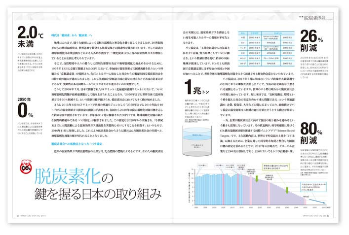 editorial_nttfj_more31.JPG