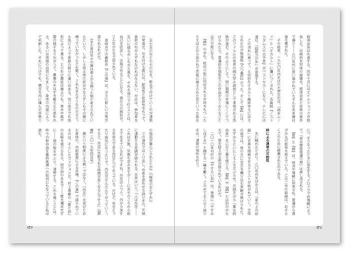 editorial_heiseibungaku_more17.JPG