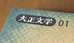 books_taishonanbu_more17.jpg