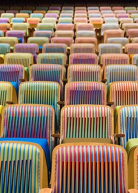 HP_hero_theater_chairs_493965.jpg