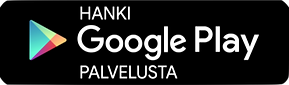 google_play_fin.png