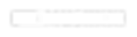 FMUSIIKKI_logo_white_RGB.png