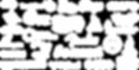 2artboard-2_1_orig.png