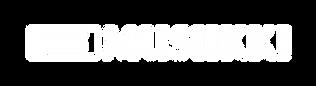 FMUSIIKKI_logo_white_RGB copy.png