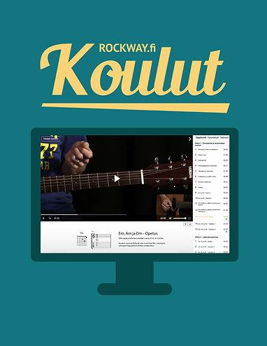 rockway-koulut-mockup.jpg