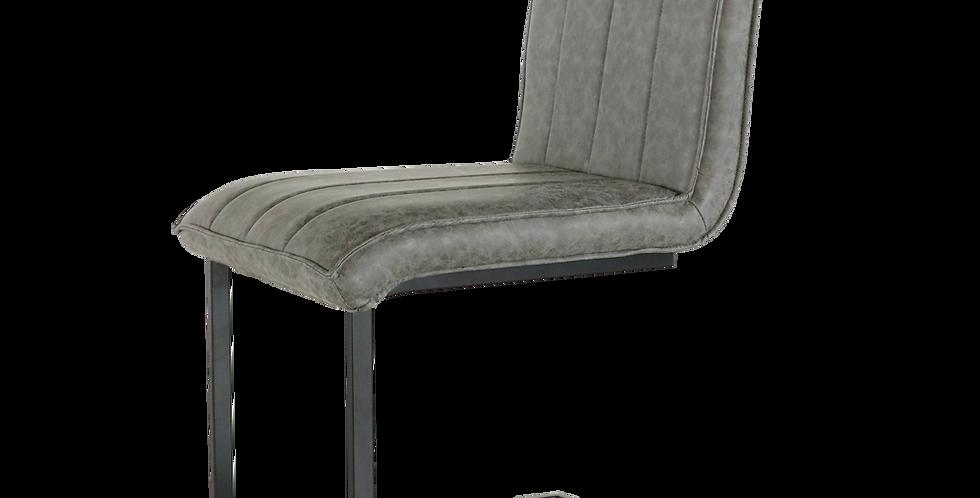 เก้าอี้อาหาร รุ่น เชอร์เบจ/SHERBET