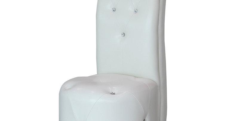 เก้าอี้สตูล รุ่น แฟร์รี่