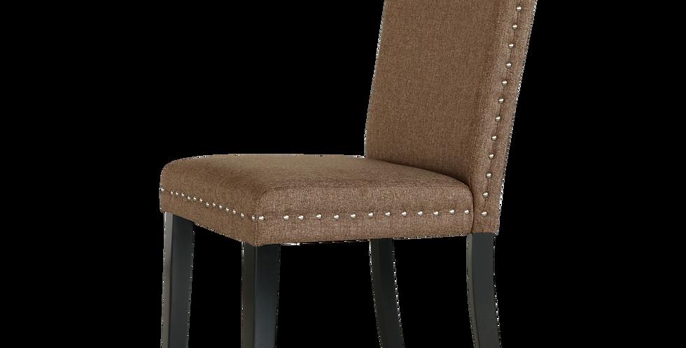 เก้าอี้อาหารไม้ รุ่น รีดอน/ RIDON
