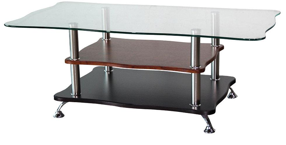 โต๊ะกลาง รุ่น จากัว 110 cm.