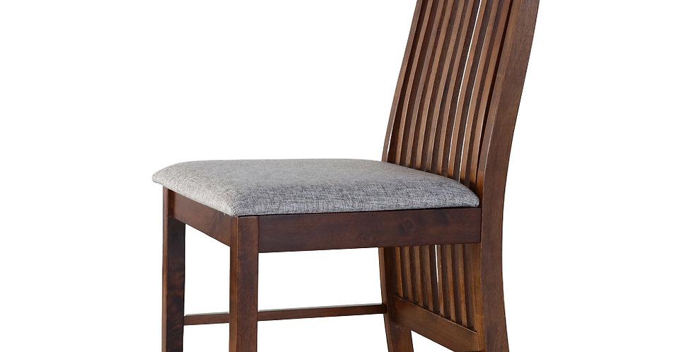 เก้าอี้อาหารไม้ รุ่น เรจจิน่า/REGGINA