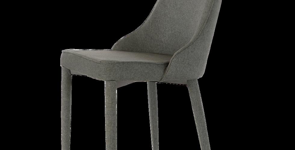 เก้าอี้อาหาร รุ่น ทูเดย์/TODAY