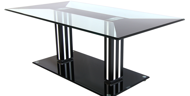 โต๊ะกลาง รุ่น แจ็ค 110 cm.