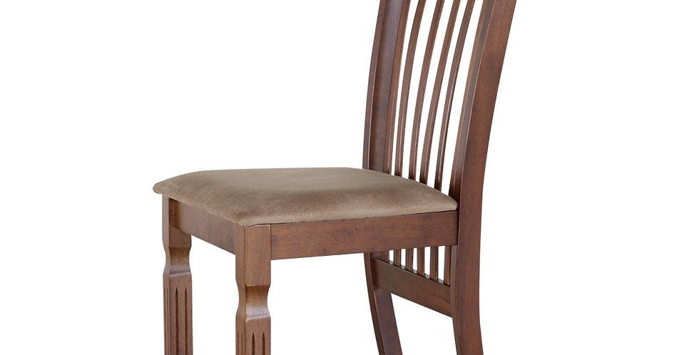 เก้าอี้อาหารไม้ รุ่น มูฟวี่/MOVIE