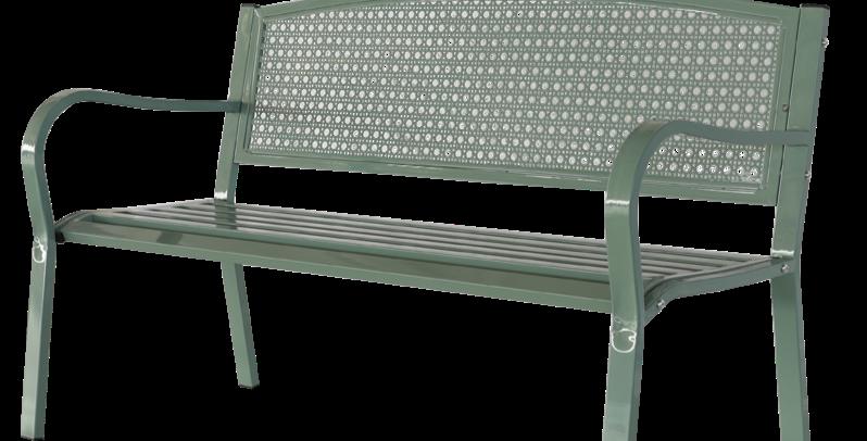 เก้าอี้ม้านั่งสนาม รุ่น บีช/BEACH