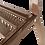 Thumbnail: เก้าอี้ม้านั่งสนาม รุ่น เชลล์ดอน/SHELLDON