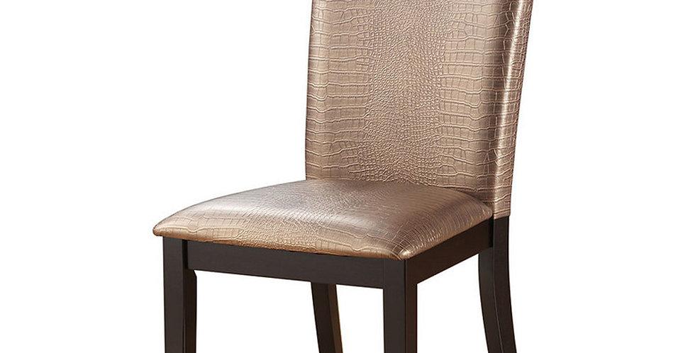เก้าอี้อาหารไม้ รุ่น เฟริคโก้/FERICO