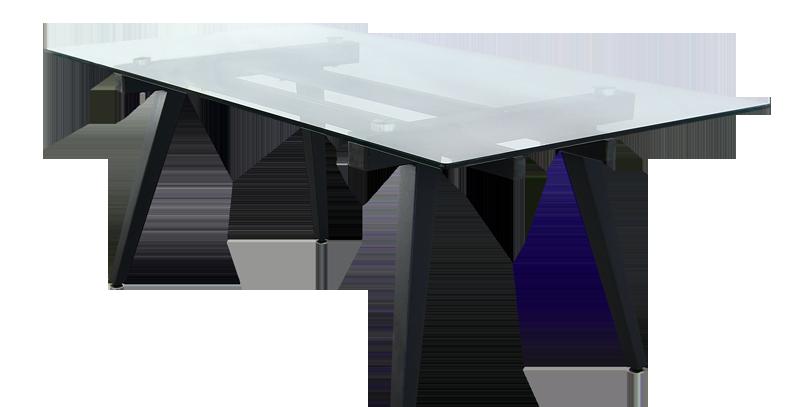 โต๊ะกลาง รุ่น คอร์เดีย 110 cm.