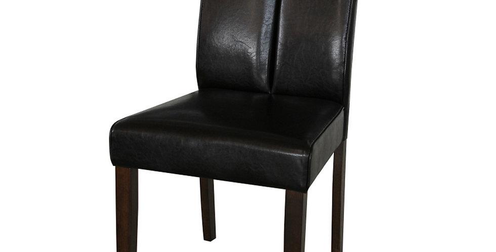 เก้าอี้อาหารไม้ รุ่น โจโจ้/JOJO