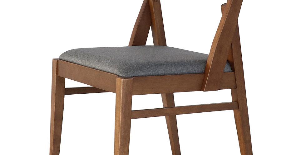 เก้าอี้อาหารไม้ รุ่น เมสซีน่า/MESZENA