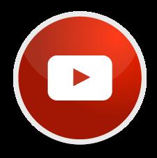 Youtube.Furyouliving