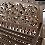 Thumbnail: เก้าอี้ม้านั่งสนาม รุ่น ดอลฟิน/DOLPHIN