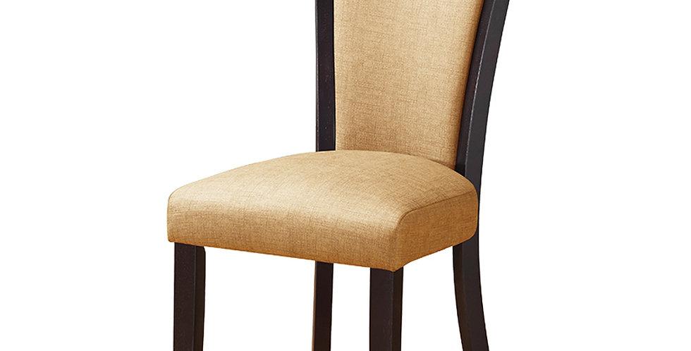เก้าอี้อาหารไม้ รุ่น รันเวย์/RUNWAY
