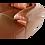Thumbnail: โซฟาแอลเชฟ ขนาด 2.3 เมตร รุ่น คอสมิค/COSMIC