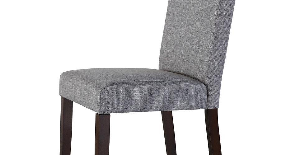 เก้าอี้อาหารไม้ รุ่น ลอร์เรน/LORRAINE